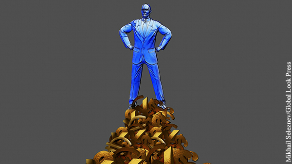 Что ждет российский хай-тек без иностранных инвесторов