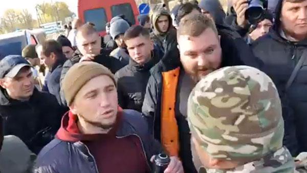 В ЛНР назвали Зеленского человеком с недостатком политической воли