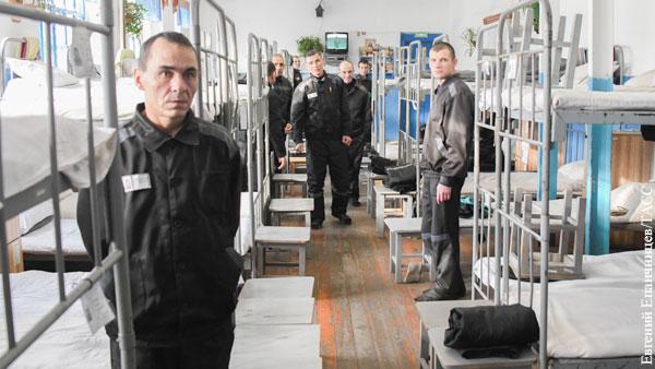 Депутат Госдумы предложил лишать осужденных чиновников пенсии