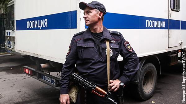 России необходимо федеральное бюро несчастных случаев