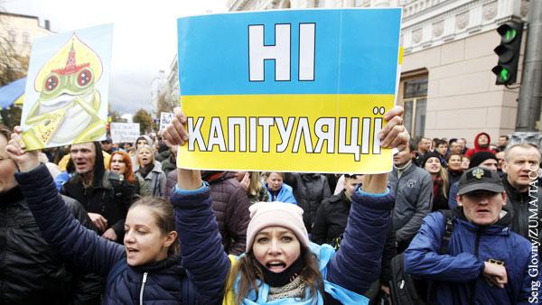 Зеленский призвал украинцев не делать «подарки» российским СМИ