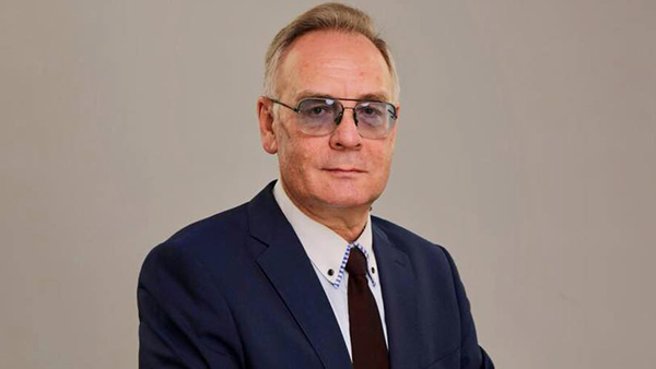 Мэр Абакана погиб в ДТП