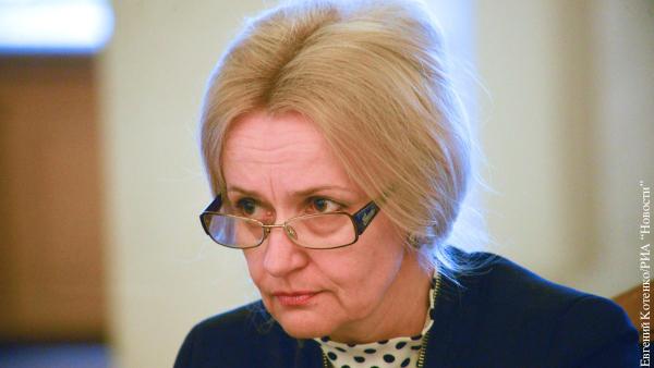 Фарион назвала москалями говорящих на «мертвом» русском украинцев