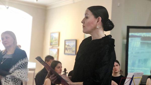 Оскорбившая жителей Петрозаводска чиновница объяснила свое поведение