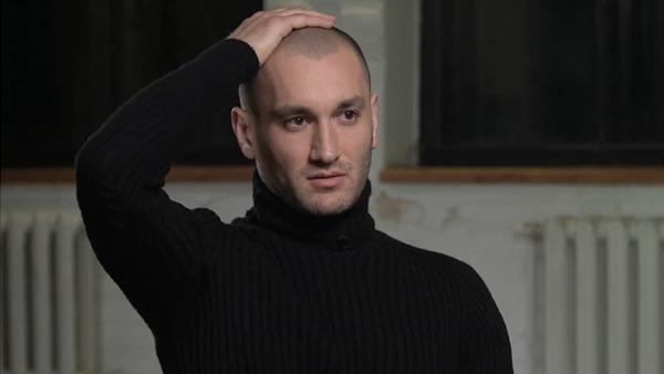 Песня «Тает лед» оказалась об отношениях между Россией и Украиной