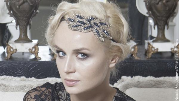 Полина Гагарина оскорбилась выступлением участника шоу «Голос»