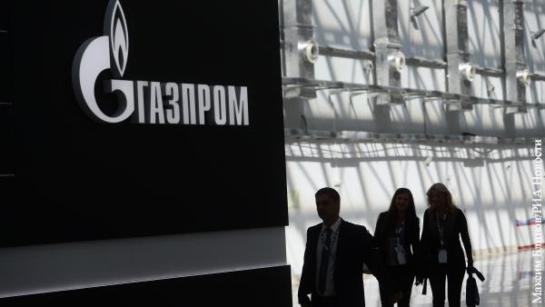 Армения рассказала о переговорах с Газпромом о фиксированных ценах на 10 лет