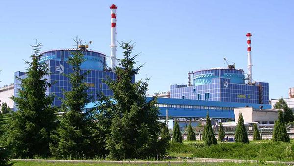 В мире: Ветряки и коронавирус добивают украинскую энергетику