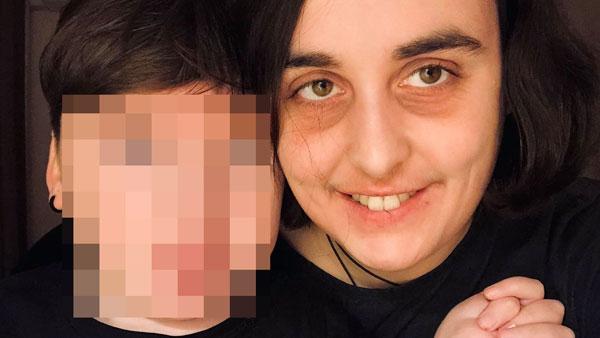 12-летнего Колю сделали невольным бойцом за толерантность