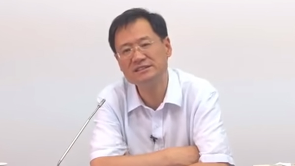 В мире: Председатель Китая сокрушил «самого влиятельного врага»