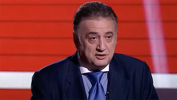В партии «За правду» назвали плюсы присоединения Донбасса к России