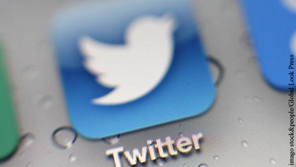 Хакеры взломали Twitter Маска, Гейтса, Байдена и Обамы