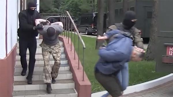 В Совфеде предостерегли Лукашенко от выдачи россиян Украине