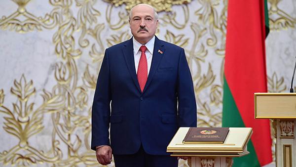 Эксперт предсказал провал «венесуэльского сценария» в Белоруссии