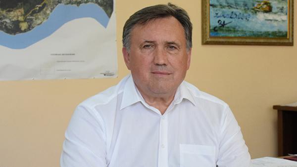 Крымские эксперты объяснили, как белорусский оппозиционер стал вице-мэром Ялты