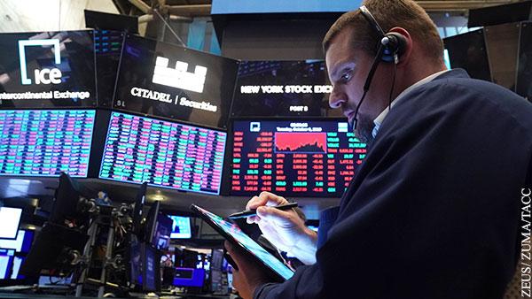 К биржевым профессионалам в последнее время в России все больше присоединяются любители