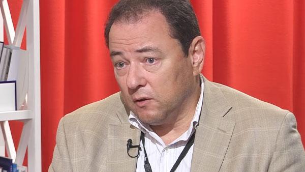 Посол Украины поддержал Японию в вопросе принадлежности Курил