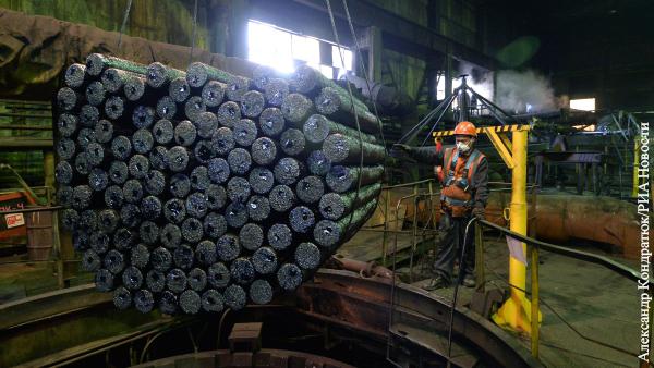 Украинские АЭС закупают втридорога запрещенное российское оборудование