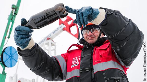 Экономика: Что принесет России новый суперцикл дорогой нефти