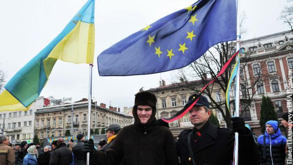 Мнения: Что построили на Украине за семилетку Евромайдана