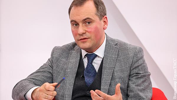 Минченко объяснил критическую ситуацию в Мордовии