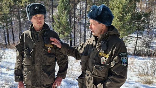 Отец и сын Красиковы попали под уголовное дело за правильное выполнение своих служебных обязанностей