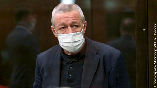 Свидетели по делу Ефремова предстанут перед судом за дачу ложных показаний