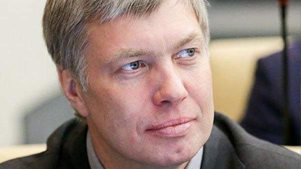 Врио главы Ульяновской области назначен слушатель школы губернаторов