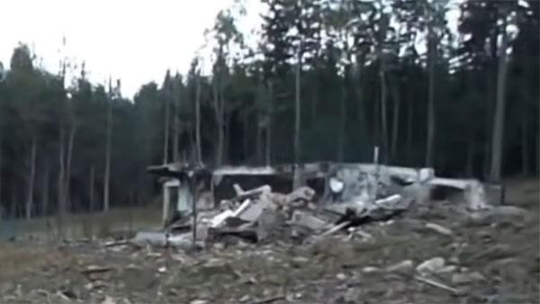 Фирма Гебрева обвинила прокуратуру Болгарии в искажении фактов о взрывах складов с оружием