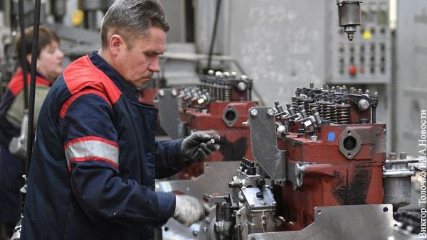 Больше 50% россиян уверены, что их право на труд должно защитить государство