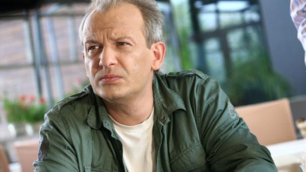 Главе центра «Феникс» вынесен приговор по делу о смерти актера Марьянова
