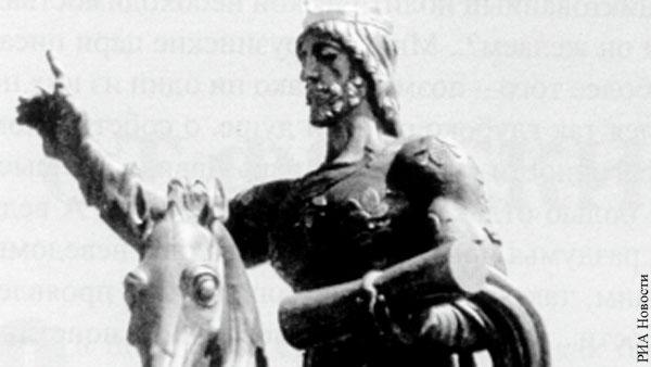 Грузинские националисты потребовали праздновать победу над турками