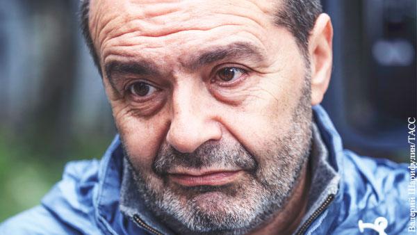 Шендерович заявил, что русский народ «гордится позором и преступлением»