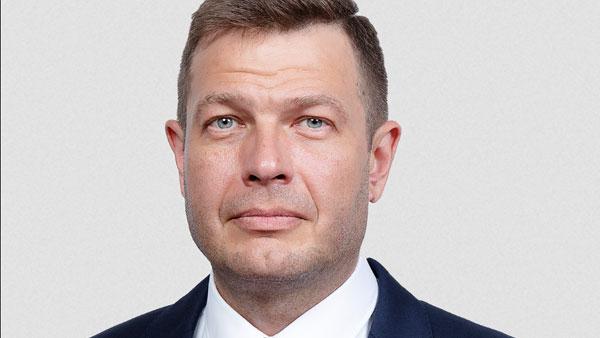 Подозреваемого в избиении PR-директора «Спартака» задержали