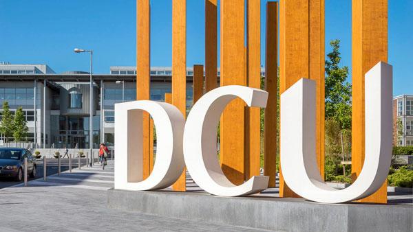 Ирландский университет ответил на требования Украины закрыть курс о России