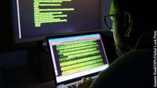 В мире: Зачем США обвиняют Россию в хакерских атаках