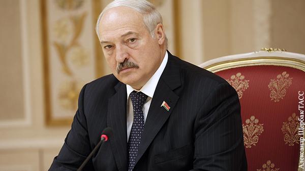 Эксперт: Лукашенко исправил историческую несправедливость в отношениях с Польшей