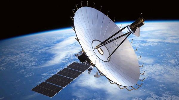 Путин ответил на вопрос о передаче Ирану спутниковых технологий