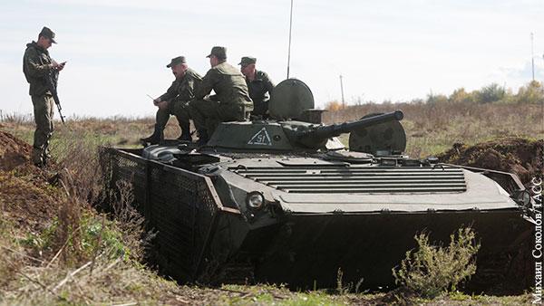Мнения: Что ждет Донбасс после встречи Путина и Байдена