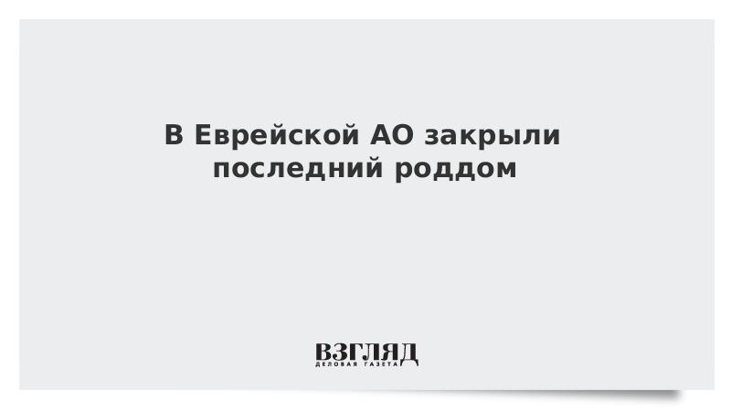 vz.ru