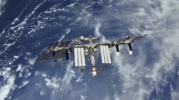 В НАСА оценили ущерб от инцидента с «Наукой» для МКС