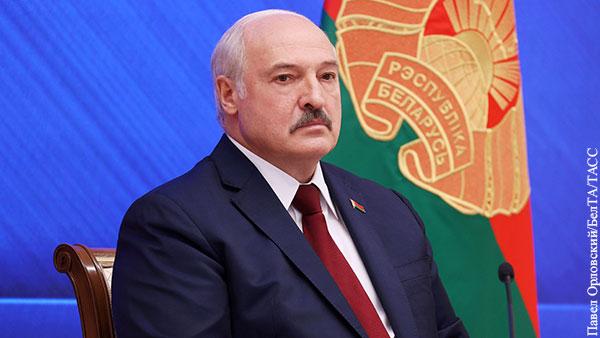 Лукашенко заявил о скором уходе с поста президента Белоруссии :: Новости  дня :: «ВЗГЛЯД.РУ»