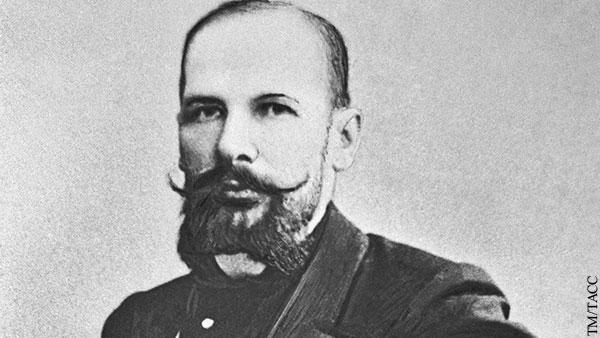 Общество: Кто и за что хотел убить великого русского реформатора