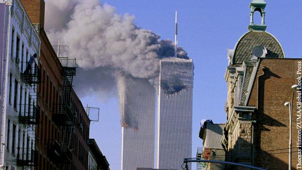 В администрации Байдена не заметили подготовки ИГ к терактам в США
