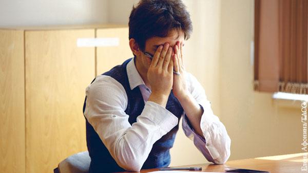 Психолог назвал сроки осенней школьной депрессии у детей и способы ее избежать