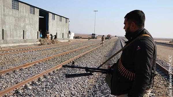В мире: Талибы пригрозили Средней Азии дружбой