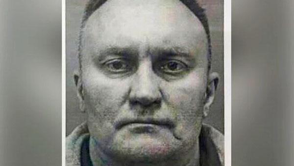 Обвиняемый в убийстве владельца Мясной империи задержан в Москве после побега