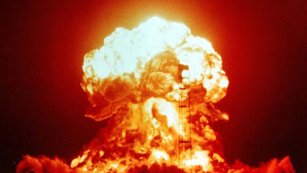 Австралия открестилась от намерения получить ядерное оружие