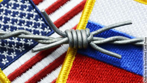 В США объявили Россию крупнейшей военной угрозой для НАТО
