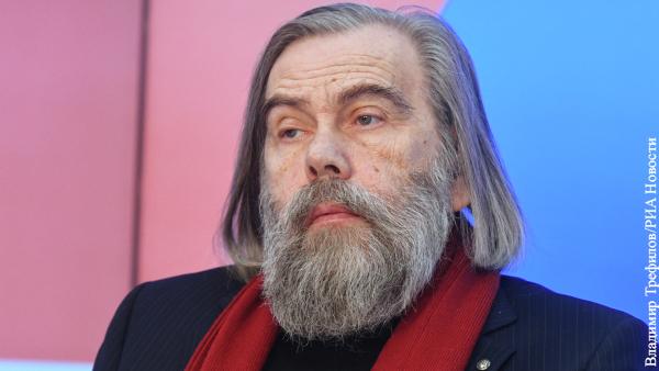 Погребинский пообещал Украине очень неприятные последствия конфликта с Венгрией